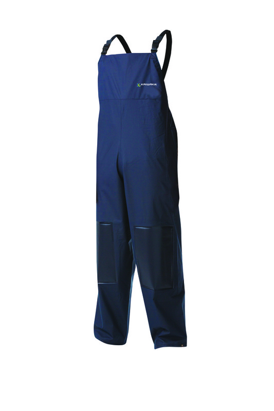 Agtex Bib Overtrousers