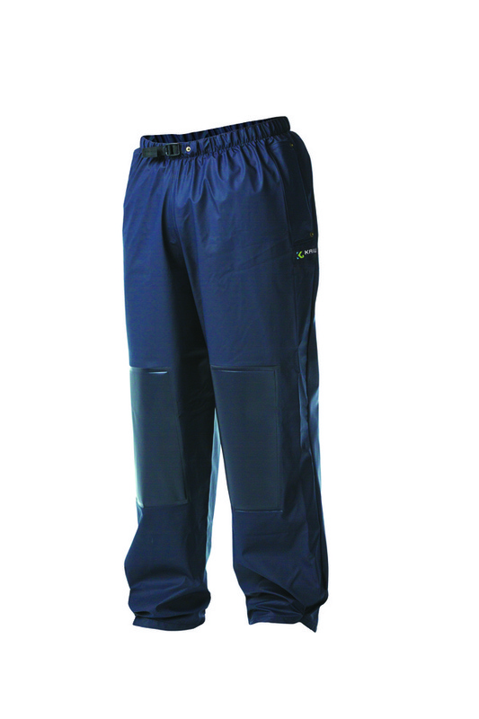 Agtex Overtrousers