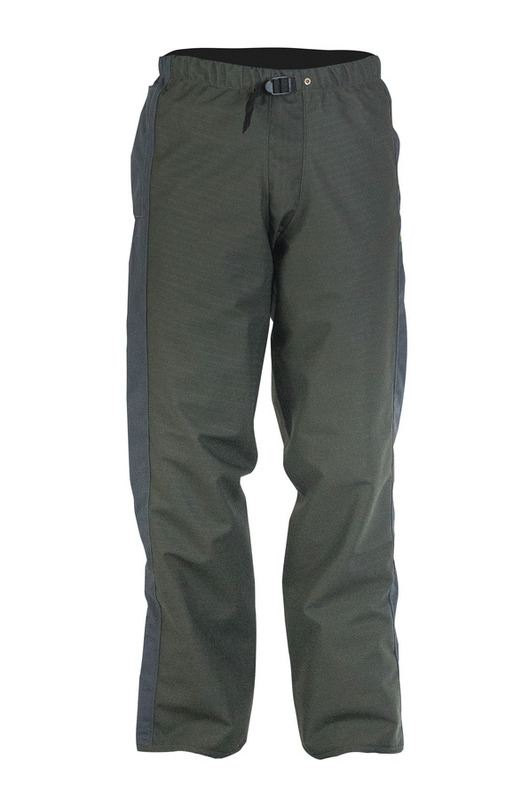 Stormforce Overtrousers